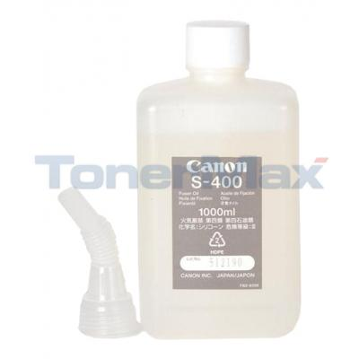 CANON CLC-700 FUSER OIL 1000ML